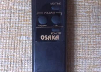 Pilot Osaka