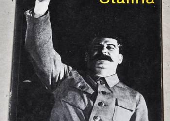 Fenomen Stalina - A. Bowin i inni (praca zbiorowa)
