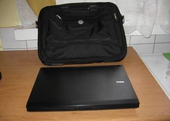 NOWY laptop DELL 15,6 full HD !!