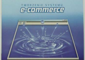 FLASH I PHP TWORZENIE SYSTEMU E-COMMERCE