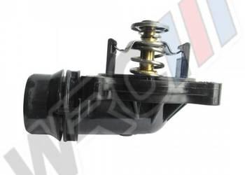 Termostat BMW 1 (E81, E87),3 (E46),(E90) 1.6,1.8,11517500597