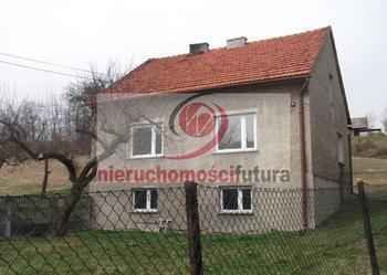 dom wolnostojący Brzoskwinia 150.00m2