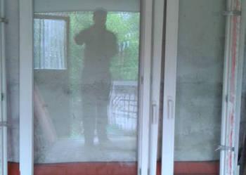 Sprzedam okna pcv i drewniane z demontażu