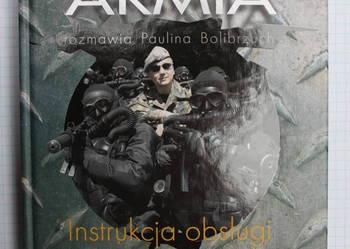 gen. Polko - Armia