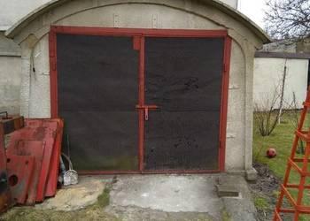 Garaże Betonowe Z Płyt Sprzedajemypl