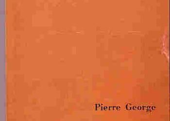 (3771) GEOGRAFIA LUDNOŚCI ŚWIATA – PIERRE GEORGE