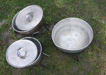 Kuchnia Wojskowa Sprzedajemypl