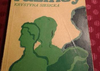Beethoven i dżinsy Krystyna Siesicka