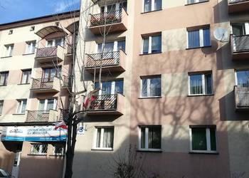 mieszkanie Tarnów centrum