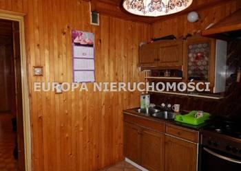 mieszkanie Wrocław Fabryczna 75m2 4 pokoje