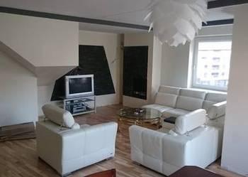 Sprzedam mieszkanie 205 m2 bezpośrednio Warszawa, Racławicka