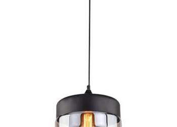 Lampa sufitowa Klasyk 55
