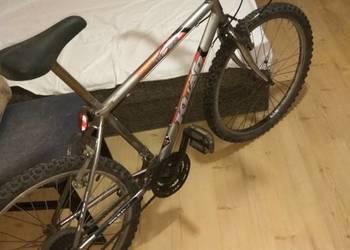 rower koła 24 cali