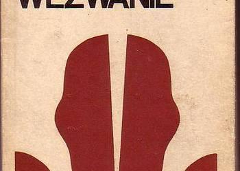 (7854) WEZWANIE – JULIAN KAWALEC