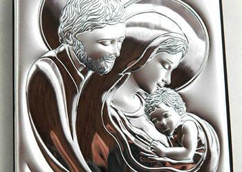 SOVRANI - Obraz Świętej Rodziny