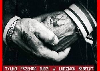 THE END Spowiedź prawdziwego gangstera Film [DVD]