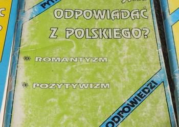 JAK ODPOWIADAĆ Z POLSKIEGO 2 - K.DROGA