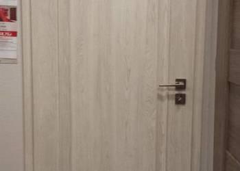 drzwi wewnetrzne EGOline Decima 00