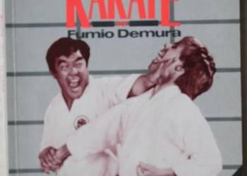 Black Belt Karate, Fumio Demura, wydanie polskie