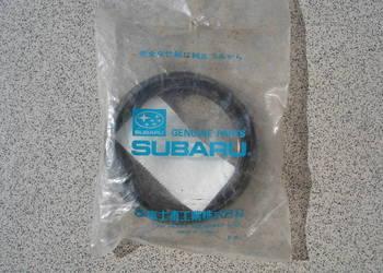 Subaru 906250018