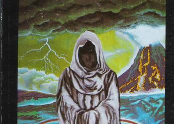 Grobowce Atuanu - U. K. LeGuin