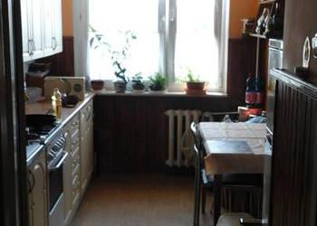 Lokal mieszkalny w Świdnicy