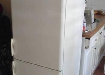 Lodówka Elektrolux 160 x 55 x 55 używana dla student stancja