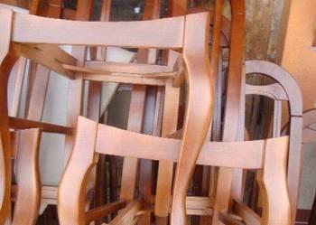 Producent krzesło krzesła okazja !