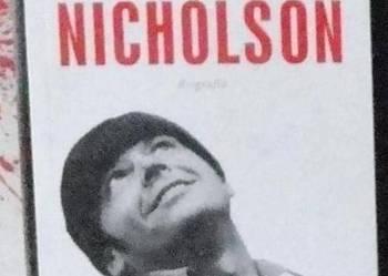"Nowe/ Biografia filmowa ""Nicholson"" Marc Eliot"