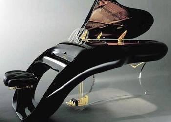 Nauka gry na pianinie i keyboardzie KOREPETYCJE