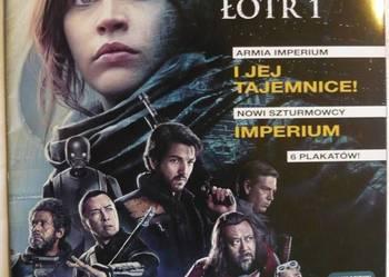 tani nowy haj tak tanio ekran czasopismo - Sprzedajemy.pl