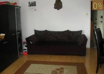 mieszkanie 50.3m2 2 pokojowe Lublin Czuby