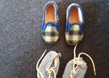 Buty chłopięce rozwiązania 21