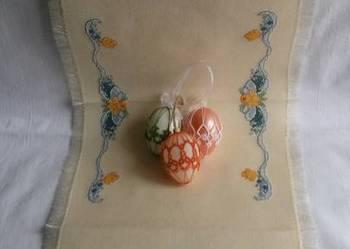 Bieżnik Wielkanocny