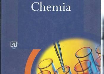 Chemia, podręcznik Wsip Michał M. Poźniczek, Zofia Kluz
