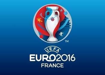 BILETY NA 1/4 EURO 2016 POLSKA-PORTUGALIA