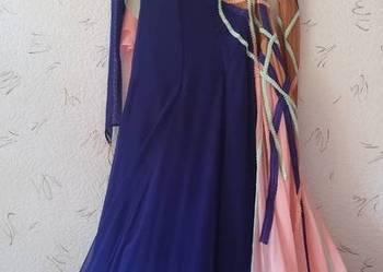 sprzedam sukienkę do standardu