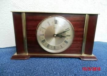 Zagar kominkowy Angielski  METMEC - Art Deco z lat 70 tych.