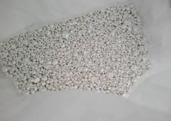 Granulat srebra Ag 999,9