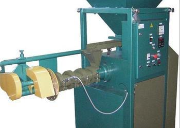 Maszyna do produkcji paszy/Ekstruder do paszy karmy