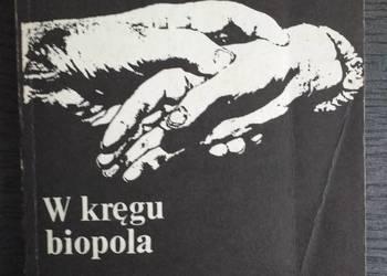 W kręgu biopola - Stanisław Nardelli