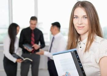 Obsługa programu Excel 2010 – szkolenie stacjonarne