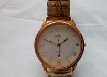 zegarek royal