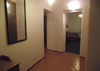 Sprzedam mieszkanie 53 m2 Warszawa Muranów