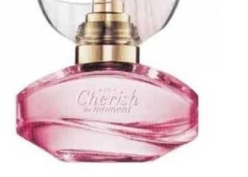 Woda perfumowana Avon Cherish the Moment 50ml