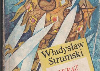 Bóg na ławie oskarżonych C.S. Lewis Białystok Sprzedajemy.pl