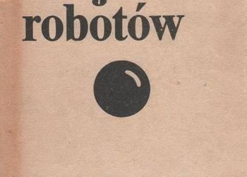 BAJKI ROBOTÓW - LEM STANISŁAW