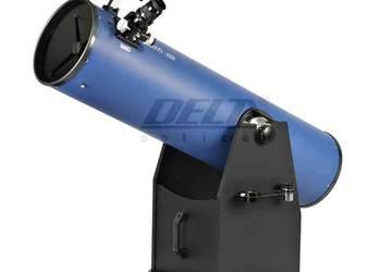 Wybieramy teleskop astronomiczny jaki najlepszy ranking