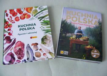 Kuchnia Polska Ksiazka Sprzedajemy Pl