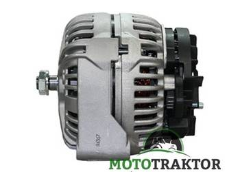 Alternator Fendt Favorit 824 916 920 309 310 311 312 711 712